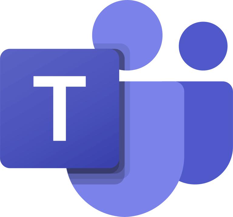 برنامج مايكروسوفت تيمز