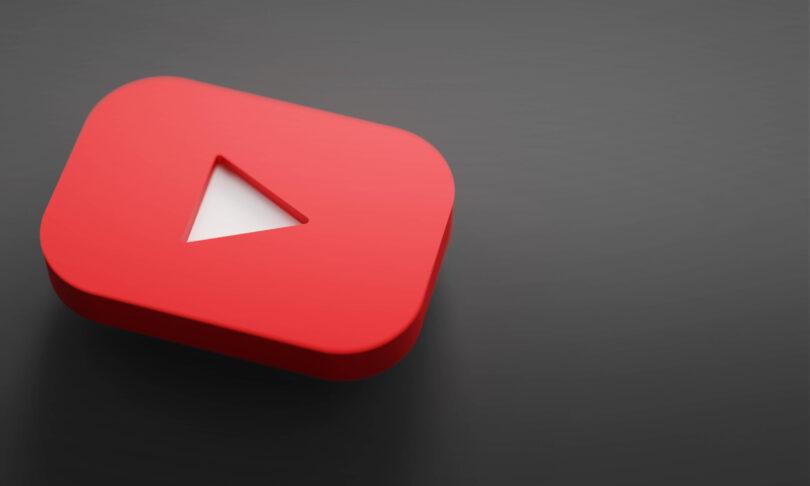 تقليل استهلاك اليوتيوب لبيانات الهاتف